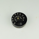 Western Electic 103a Pin Dial