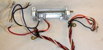 North Electric Galion - Switch Assembly