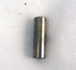 Western Electric - 211 Dial Mount Pin