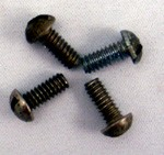 201 / 211 - Wall Bracket Screws