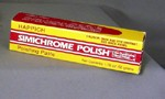 50 gram tube of Simichrome (1.76 oz)