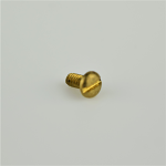Transmitter Screw - 2-56 - Brass