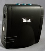 Xlink Cellular Bluetooth Gateway - BT Version