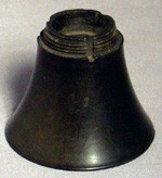 Original Kellogg Mouthpiece