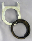 Leich - Dial Adapter
